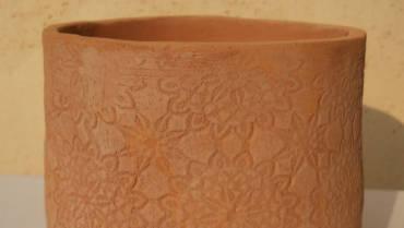 ceramica_tornio_01.jpg