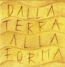 dalla_terra_alla_forma_logo_cut_01